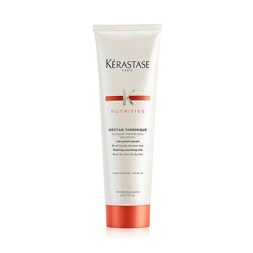 Nectar Thermique Blow Dry Primer