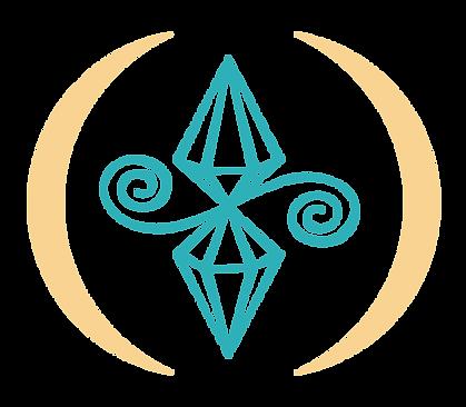 PS-simbolo-transparente.png