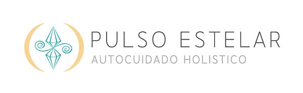 pulso-estelar-logo-horizontal.png