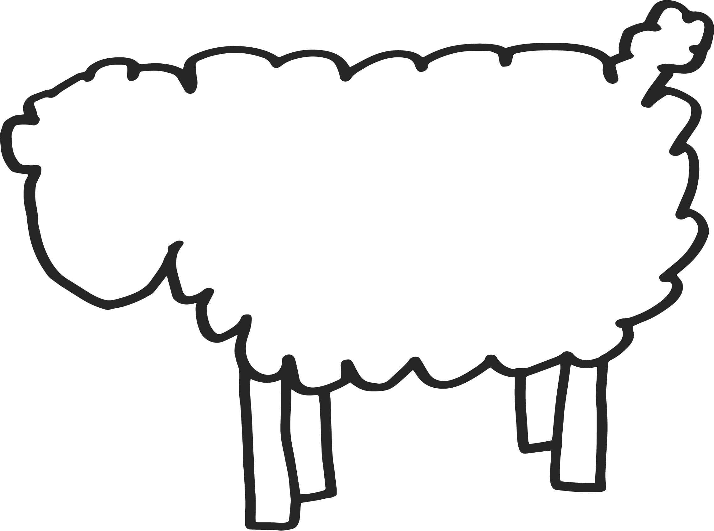 Sheep (Anastasia)