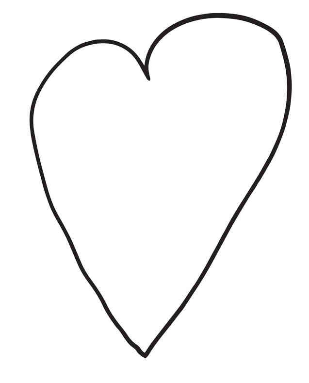 heart 2 template.jpg