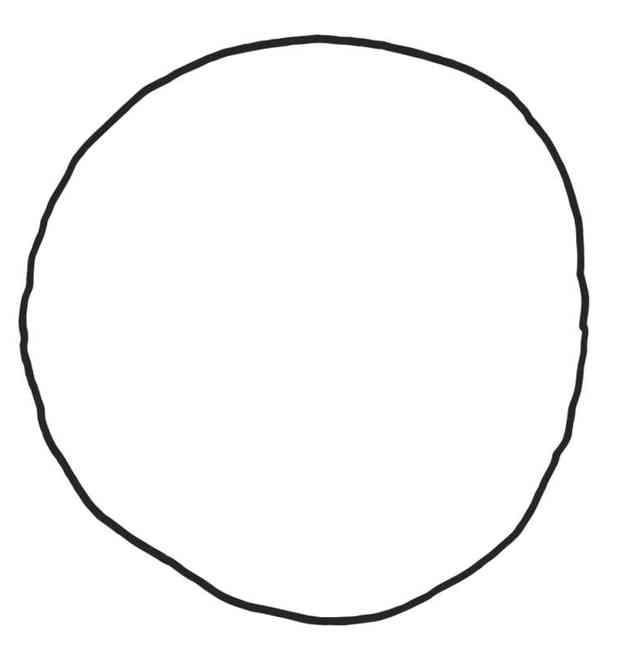 circle template.jpg