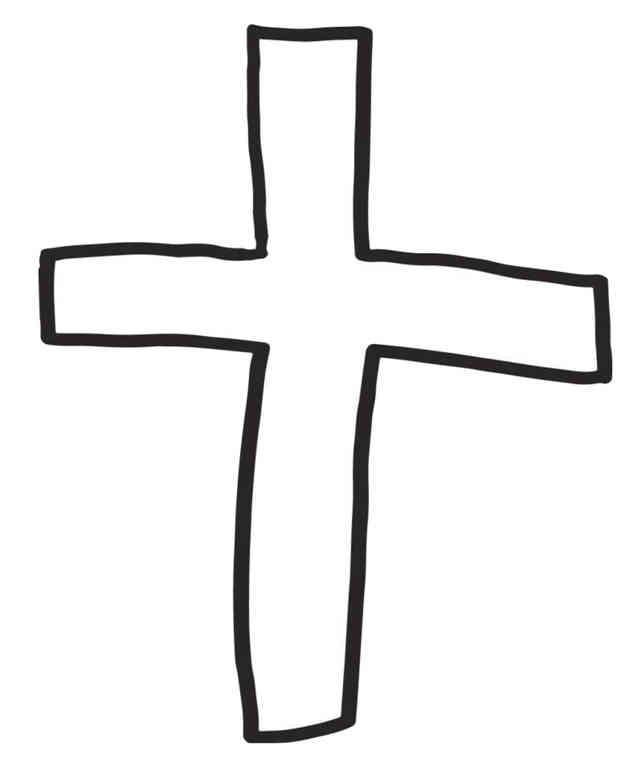 cross template.jpg