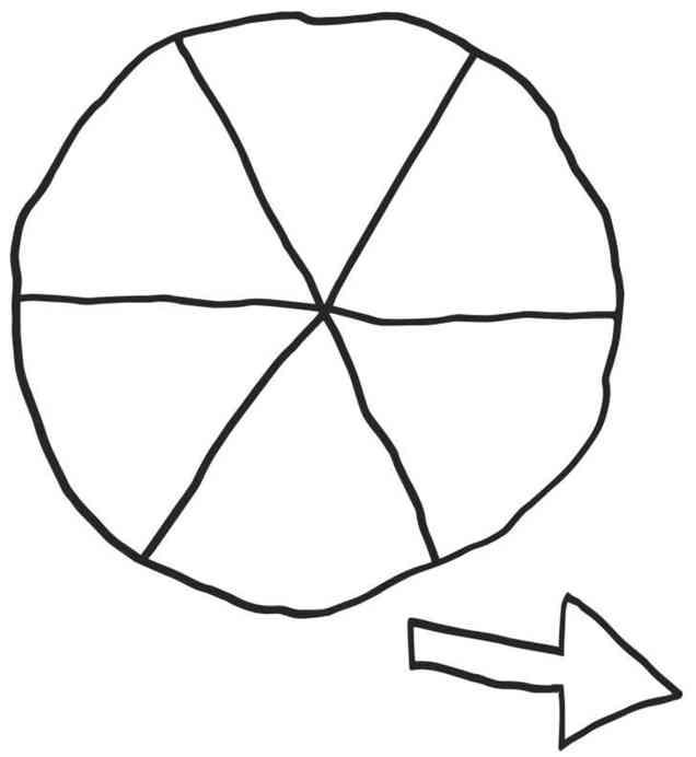 chart template.jpg