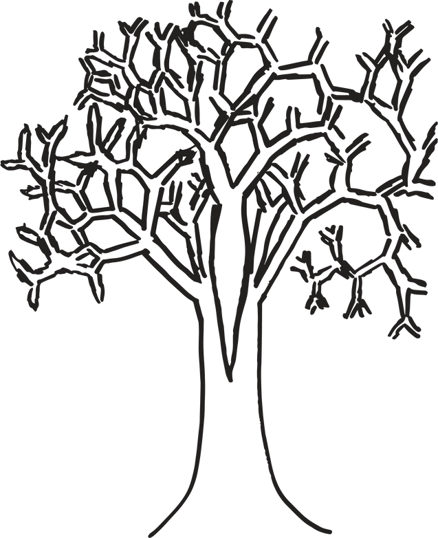 Bare Tree (Joy).png