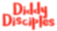 DD red Logo.png