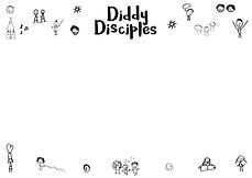 Diddy Disciples Landscape Black.png