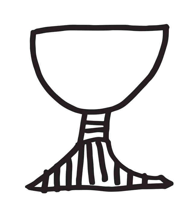 chalice template.jpg