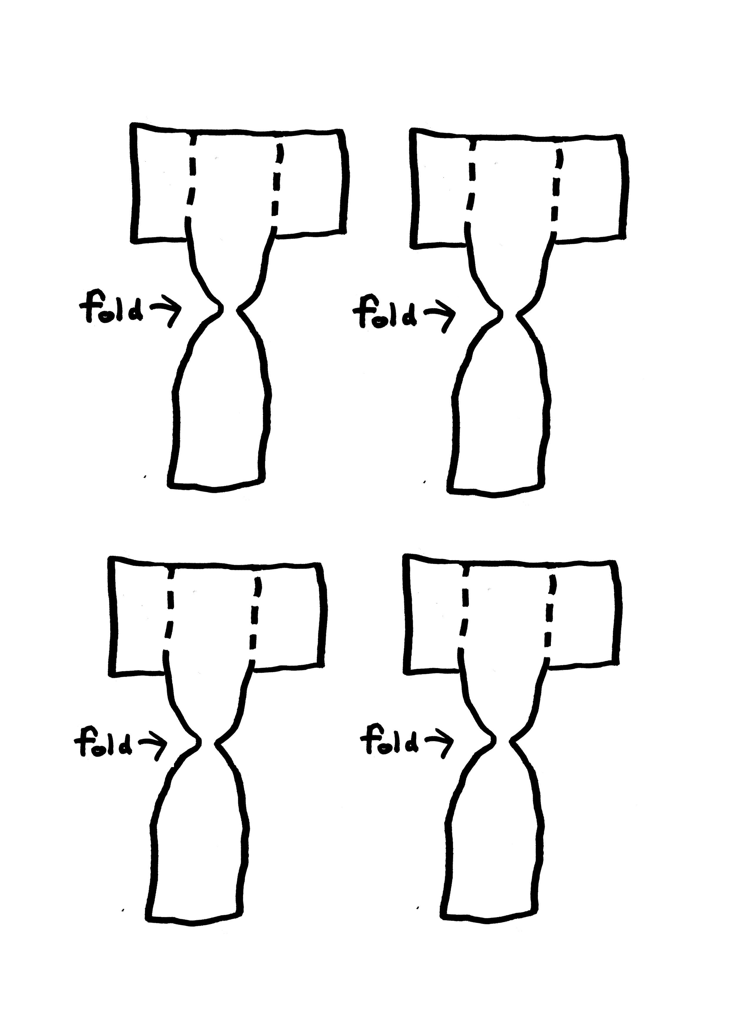 CR2 Finger Puppets (Isabella) (2)
