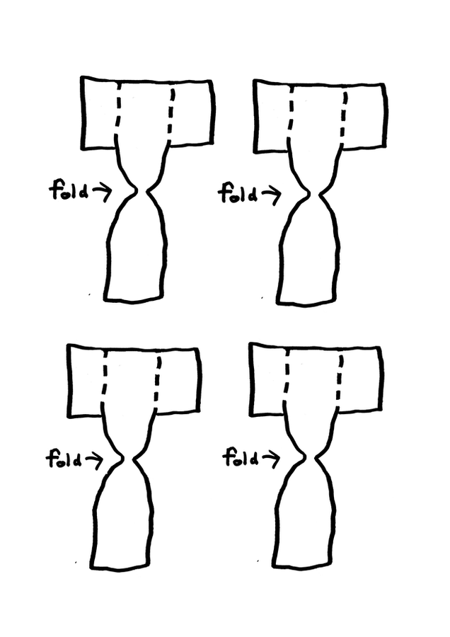 CR2 Finger Puppets (Isabella) (2).png