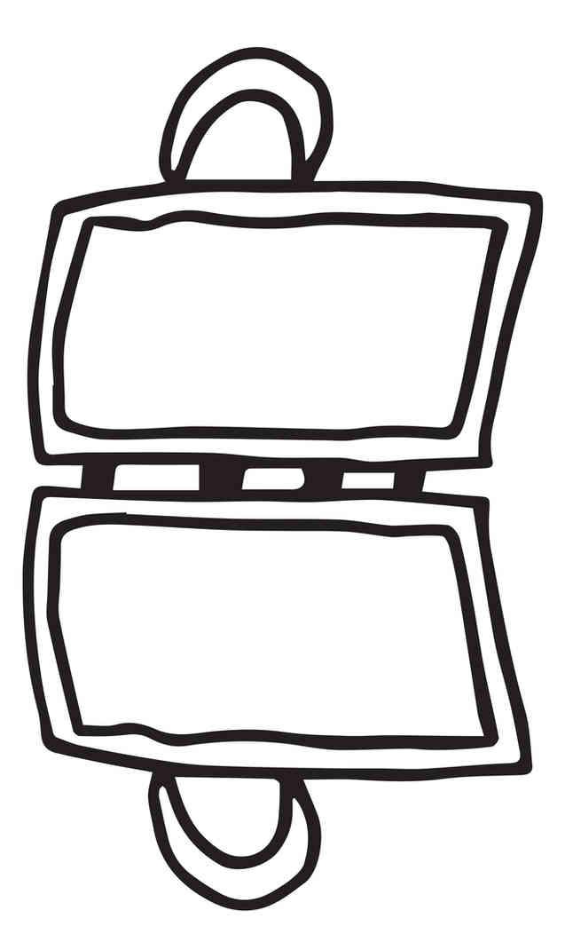 suitcase template.jpg