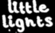little lights LOGO WHITE.png