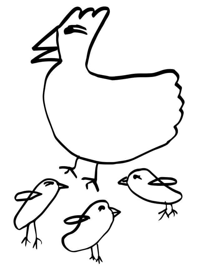 hen and chicks template.jpg