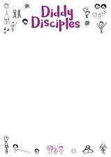 Diddy Disciples Portrait Purple.png