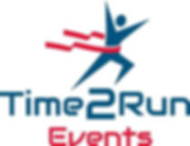 time to run logo.jpg
