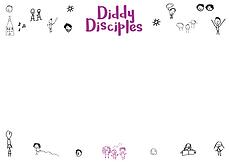 Diddy Disciples Landscape Purple.png