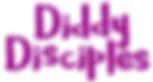 DD Purple Logo.png