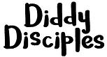 DD Black Logo.png