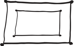 Picture Frame Template (Isla) copy