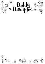 Diddy Disciples Portrait Black.png