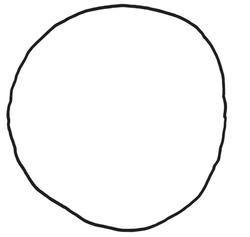 CR1 Circle (Abigail)