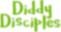 DD Green logo.png