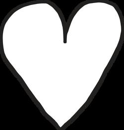 Heart (Zoe MM)