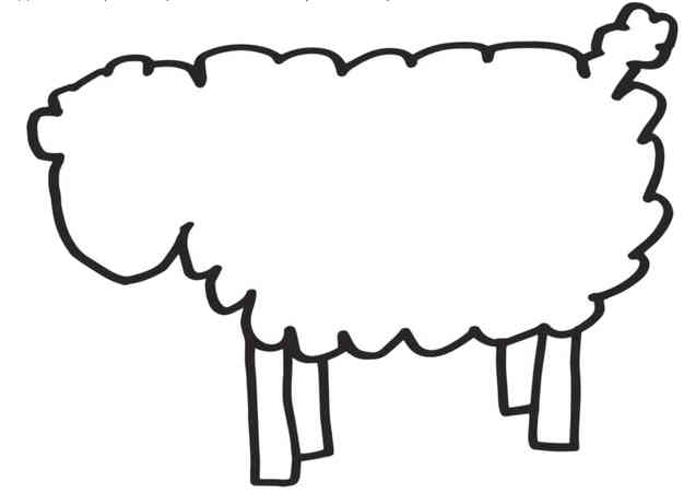 sheep template.jpg