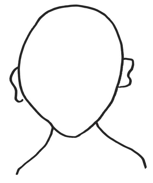 face 2 template.jpg