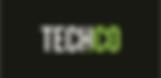 techco.png