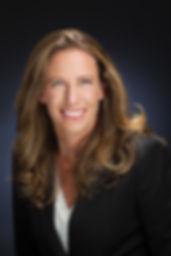 Ilana Golan, Engineer, Entrepreneur, International Speaker, Motivational Speaker and Business Speaker