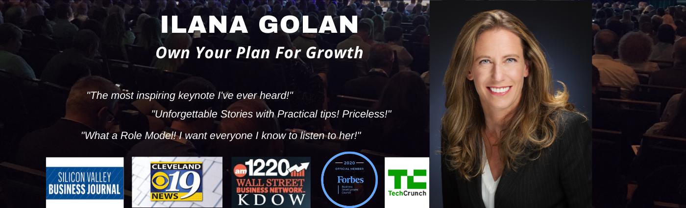 Ilana Golan.png