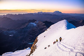 Huayna-Potosi-Mountain-Bolivia-105-July-