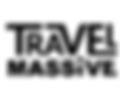 TravelMassive.png