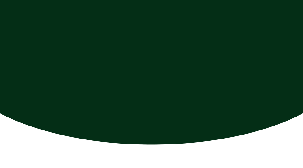 Dark green background-r3-01.png