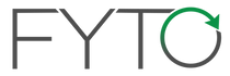 fyto logo official-01.png