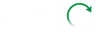 FYTO LOGO-white green gradient-01.png
