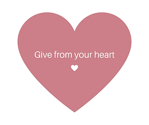 Give from your heart.png