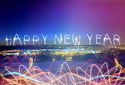 happy-new-year-1063797_960_720.jpg