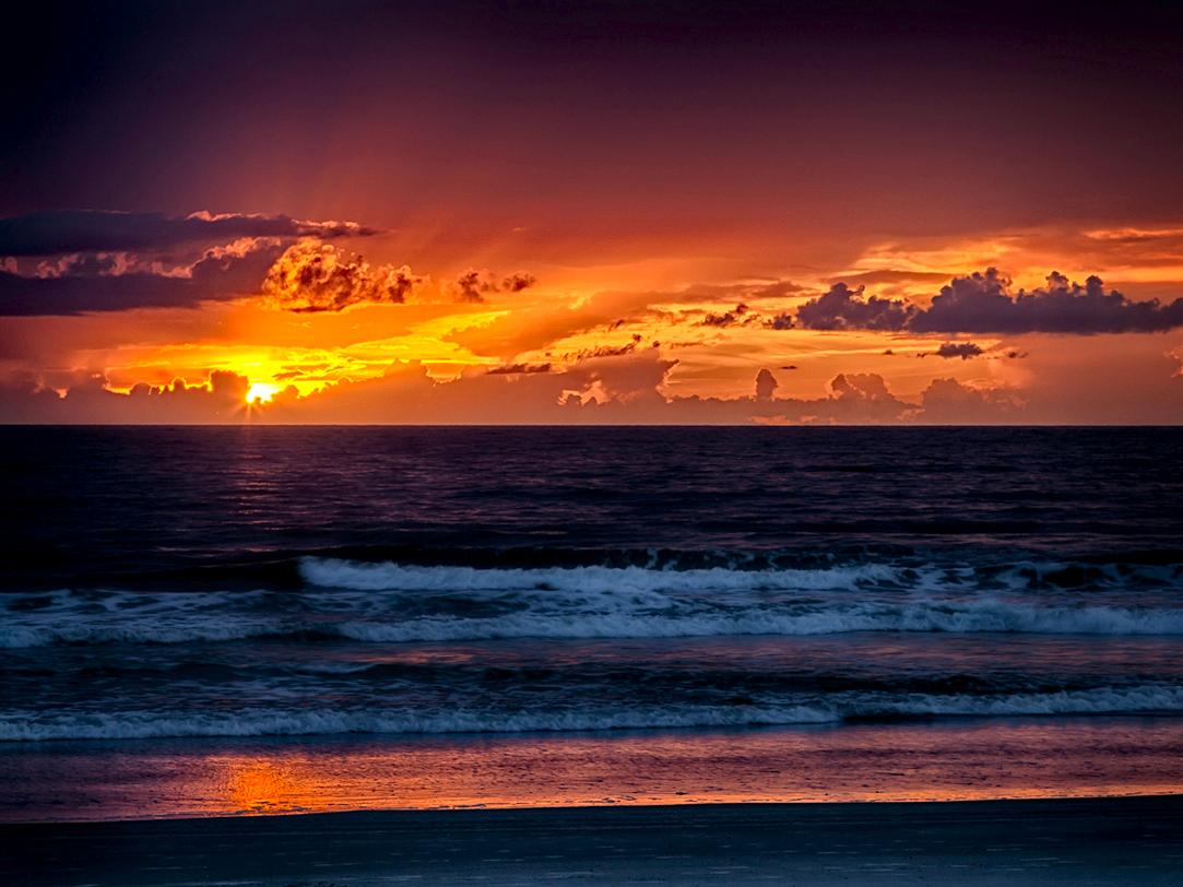 Sunrise Jacksonville Beach-5377 REV