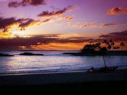 Oahu Landscapes-6206 Ko Olina Cove 1 REV