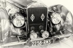 Old Cars Sarasota 2013 (22) cropped Dela