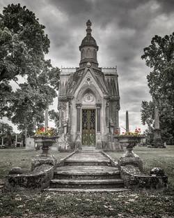 6-17-16 Mount Olieate Cemetery-6449 REV