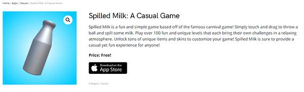 GamesKeysSpilledMilk.PNG
