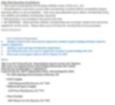 houston guidelines 2020.jpg