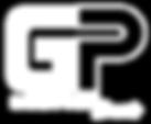 GPE logo trans.png
