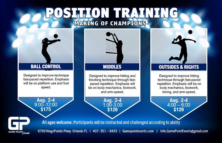Summer position training 4.12.jpg