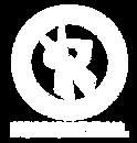 White rox logo tran.png