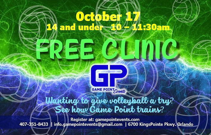 Oct 17 free clinic.jpg