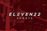 Eleven 22 logo.jpg